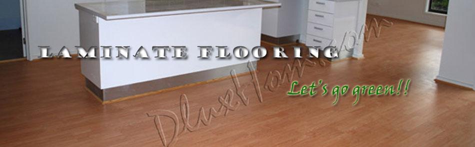 Dluxhom Flooring Sydney Dluxhom Flooring Sydney